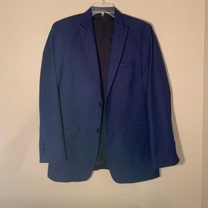 Calvin Klein Suits & Blazers - Suit